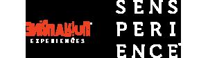 SENSPERIENCE Logo